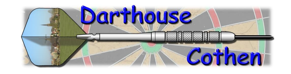 Darthouse Cothen
