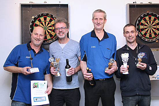 dartskampioenen-2015