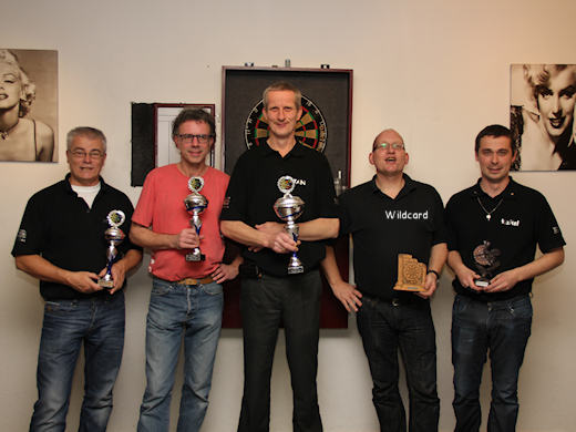 kampioenen2012