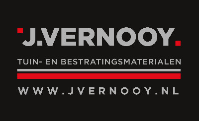 J Vernooy Cothen